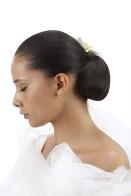 novia perfil