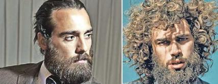 barbas_pelo_hombre_afeitado