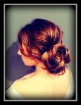 chignon_recogido_peinado