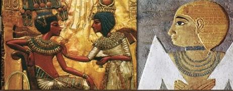egipcio_pelo