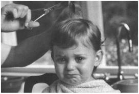 terror_peluquero