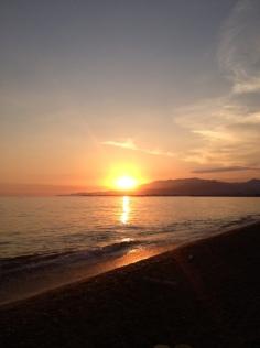 playa_Motril