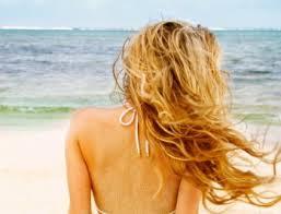 playa rubio