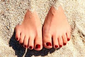 pedicura_playa