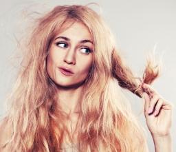 cabello_verano_dañado