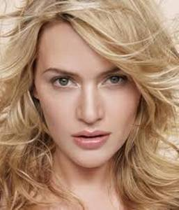 Kate Winslet_long