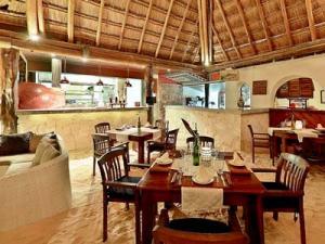 Tulum-Ana-Y-Jose-Restaurante-4