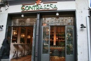 fachada_la_contrasena