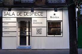 SALA_DE_DESPIECE