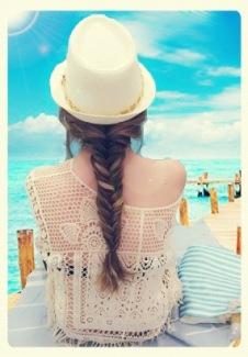 trenza_pelo-sombrero