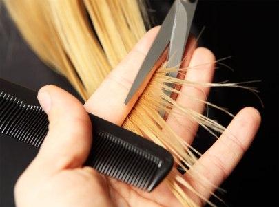 cabello-puntas-abiertas