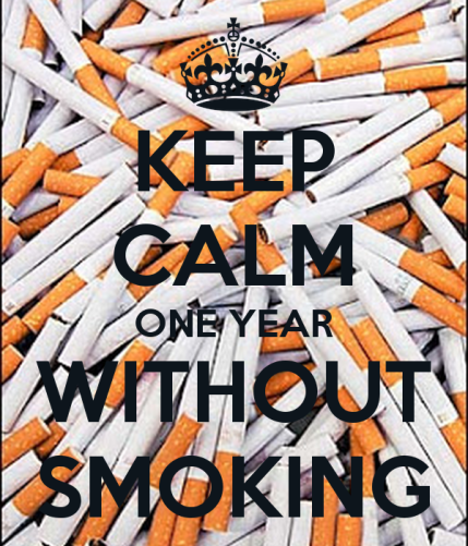keep-calm-one-year-without-smoking.jpg