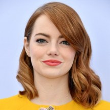 emma-stone-blond-getty