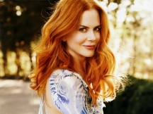 nicole-kidman-wallpaper-images-photos-yh13c2p1